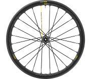Koła rowerowe Mavic szosowe Ksyrium Elite UST Disc CL 25 018 12x100/12x142 pod oponę M11