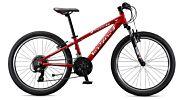 Rower dziecięcy górski Mongoose Rockadile 24
