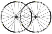 Koła rowerowe Mavic Crossride INTL 15x110/12x148 boost 27,5