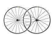 Koła rowerowe Mavic szosa AKSIUM 019 pod oponę M11 czarny