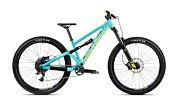Rower górski dziecięcy Dartmoor Blackbird Junior 2020