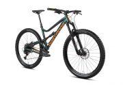 Rower górski Dartmoor Bluebird Evo 29 2020