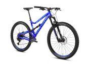 Rower górski Dartmoor Bluebird Pro 29 2020