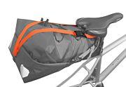 Część zamienna Ortlieb Support Strap For Seat-Pack