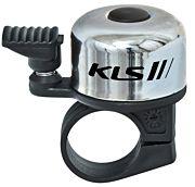 Dzwonek rowerowy Kellys Bang 10