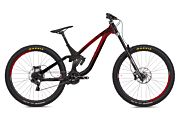 Rower górski NS Bikes Fuzz 1 29 2020