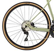 Rower szosowy GT Grade Carbon Expert 2019
