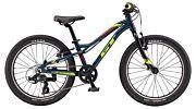 Rower dziecięcy GT Stomper 20