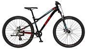 Rower młodzieżowy GT Stomper 26