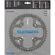Tarcza mechanizmu korbowego Shimano 48T FC-M510