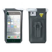 Pokrowiec Topeak Smartphone Drybag For iPHONE