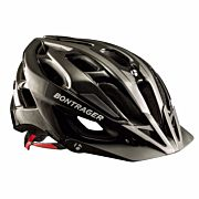 Kask rowerowy Bontrager Quantum