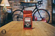 Kawa dla kolarzy - Moje Kolarskie Wyzwanie