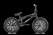 Rower BMX Mongoose Legion L10 2020 + PEGI