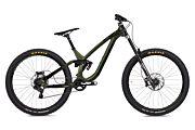Rower górski NS Bikes Fuzz 2 29 2020