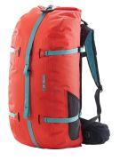 Plecak podróżny Ortlieb Atrack 45L