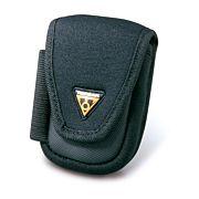 Pokrowiec Topeak Handy Phone Pack Micro