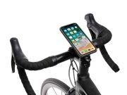 Pokrowiec Topeak Ridecase For iPHONE Xs MAX