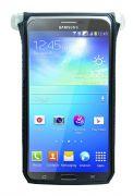 Pokrowiec Topeak Smartphone Drybag 6-ekran 5-6