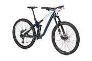 Rower górski NS Bikes Define 130 2 29 2020