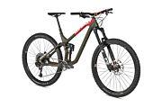 Rower górski NS Bikes Define 150 2 29 2020