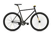 Rower miejski NS Bikes Analog 28 2020