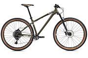 Rower górski NS Bikes Eccentric Lite 1 2020