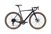 Rower gravel NS Bikes RAG+ 2 28 2020