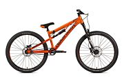Rower górski NS Bikes Soda Slope 26 2020