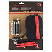 Pompka na naboje CO2 Bontrager Air Pack