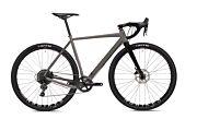 Rower gravel NS Bikes RAG+ 1 28 2020