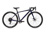 Rower gravel NS Bikes RAG+ JR 2020