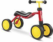 Rower biegowy Puky Wutsch