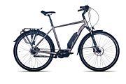 Rower elektryczny Unibike Energy M 2020
