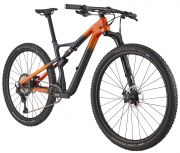 Rower górski Cannondale Scalpel Carbon 2 29 2021