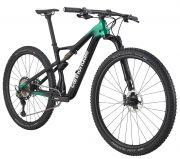 Rower górski Cannondale Scalpel Hi-Mod 1 29 2021