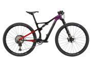 Rower górski damski Cannondale Scalpel Carbon 2 29 2021