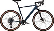Rower gravel Cannondale Topstone Carbon LEFTY 1 2021