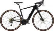 Rower elektryczny Cannondale Topstone Neo Carbon 2 2021