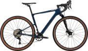 Rower gravel damski Cannondale Topstone Carbon LEFTY 3 2021