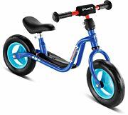 Rower biegowy Puky LR M