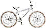 Rower BMX GT Pro Performer Heritage 2020
