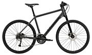 Rower crossowy Cannondale Bad Boy 2 2019