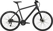 Rower crossowy Cannondale Bad Boy 2 2020