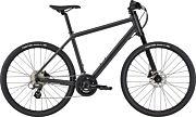 Rower crossowy Cannondale Bad Boy 3 2020