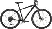 Rower crossowy Cannondale Quick CX 1 2020