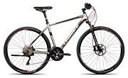 Rower crossowy Unibike Xenon 2019