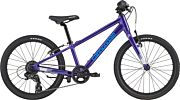 Rower dziecięcy Cannondale Quick 20 Girls 2020