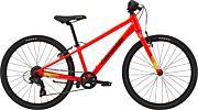 Rower dziecięcy Cannondale Quick 24 Boys 2020