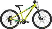 Rower dziecięcy Cannondale Trail 24 Girls 2020